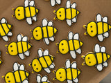 Bee Sugar Cookie