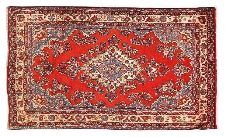 Hamadan - Persian Hamadan Rug Collection