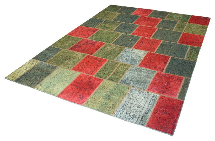 Patchwork 350x250 from side