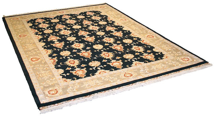 Tabriz 242x176 from side