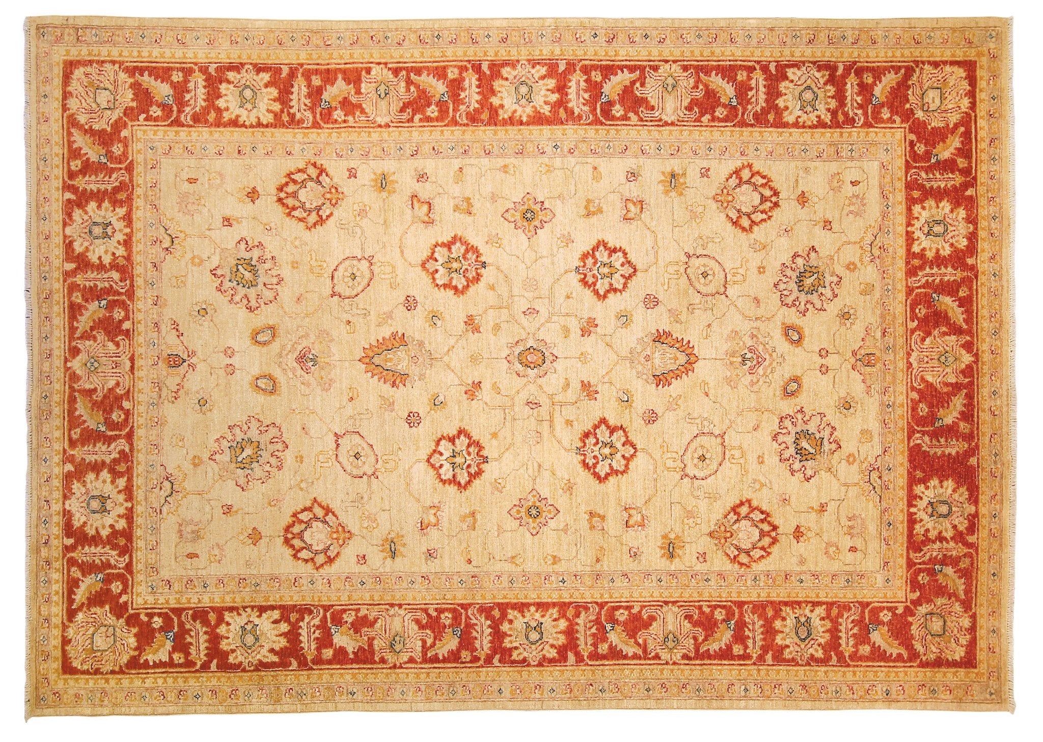 Farahan 240x170 from above