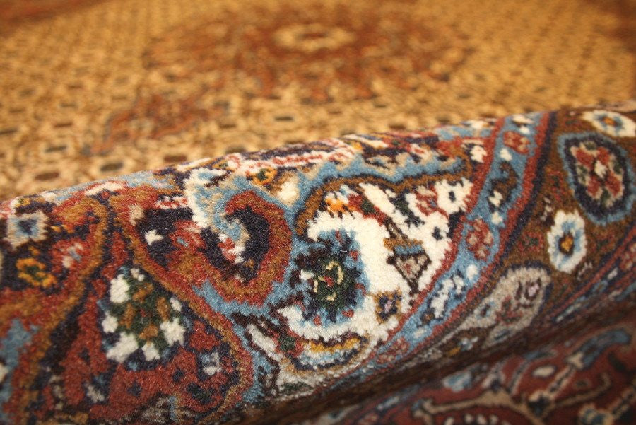 Moud 238x169 closeup on material