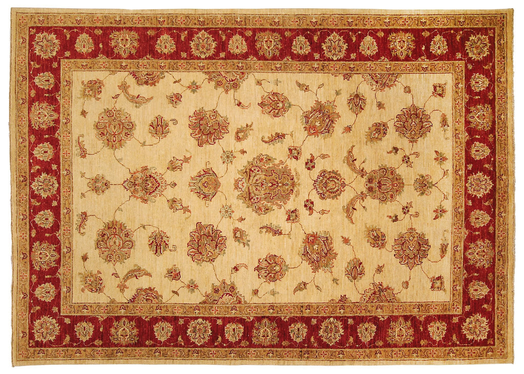 Farahan 243x172 from above