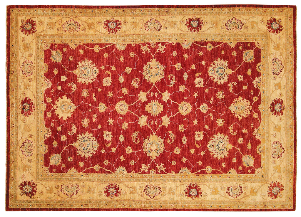 Farahan 237x168 from above