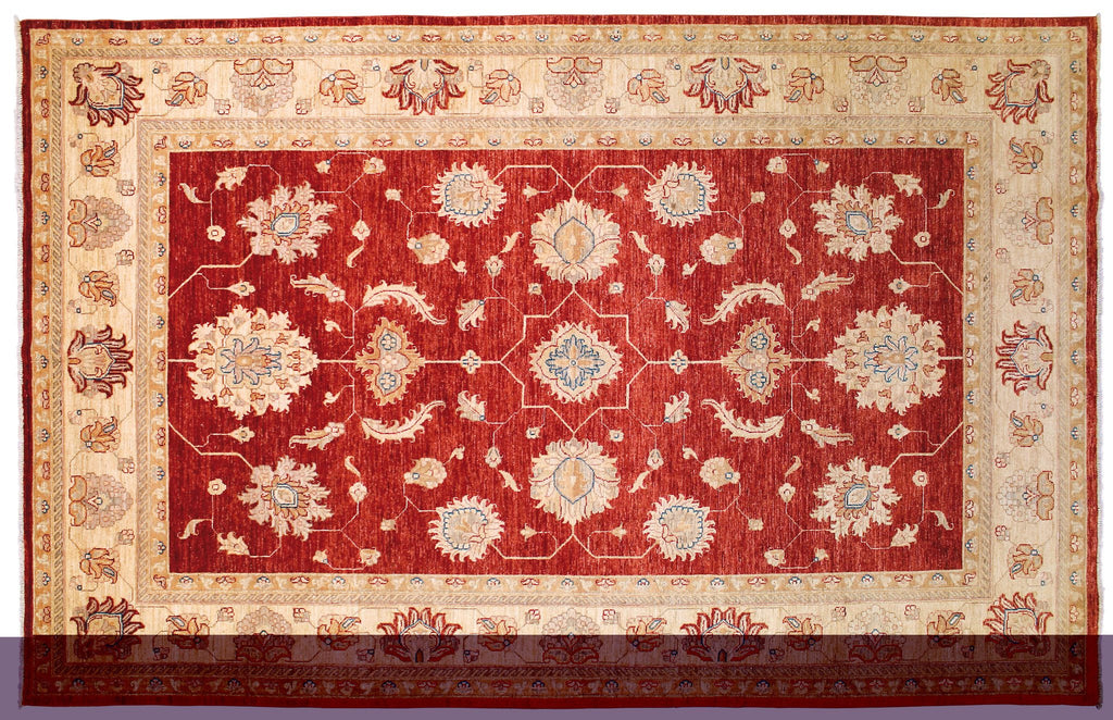 Farahan 315x203 from above