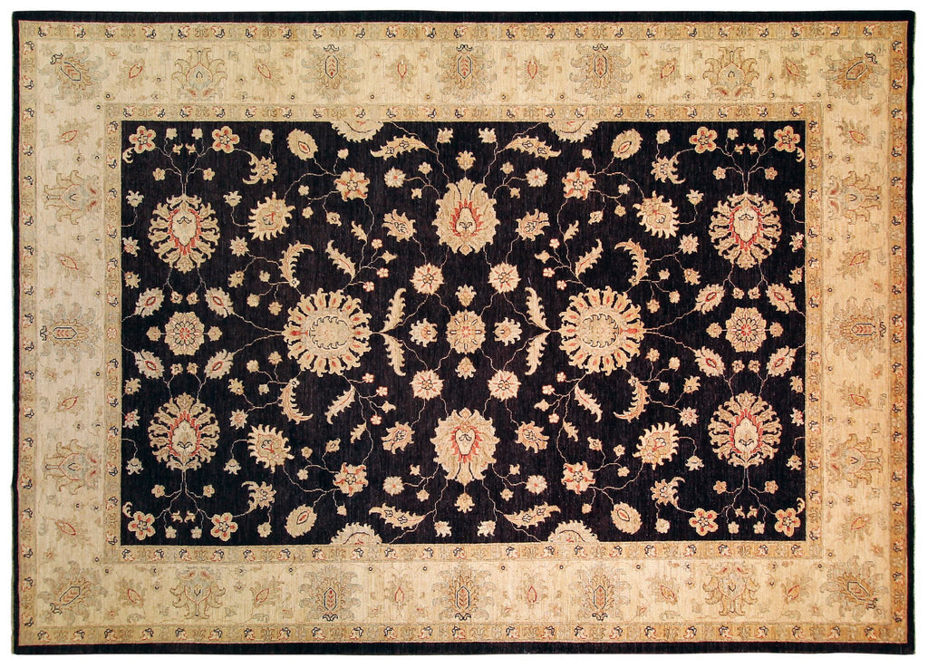 Farahan 344x249 from above