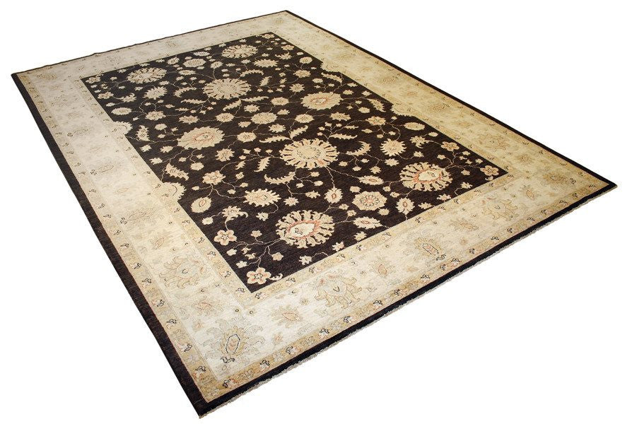Farahan 344x249 from side