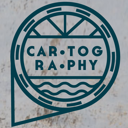 Cartography Logo