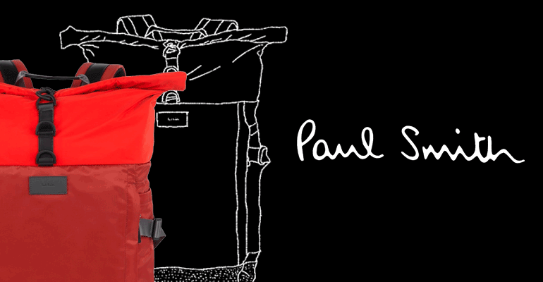 Click here to shop Paul Smith
