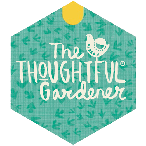thoughtful gardener logo