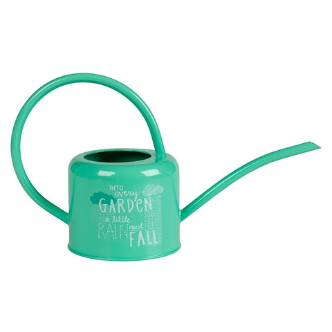 Thoughtful Gardener Indoor Watering Can | Wild & Wolf -  Bloomsbury Store - 1