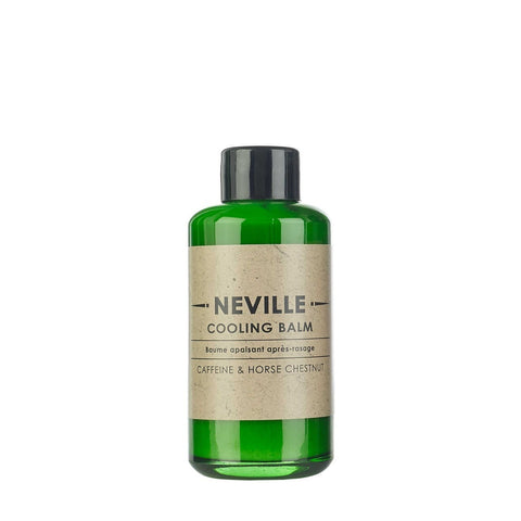 Neville | Cooling Balm Bottle -  Bloomsbury Store