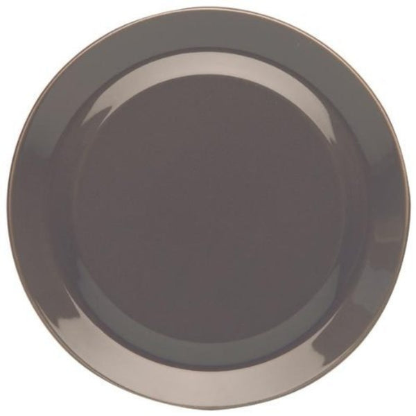 Jansen & Co My Plate | Anthracite -  Bloomsbury Store - 1