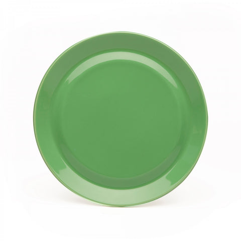 Jansen & Co My Plate | Green -  Bloomsbury Store - 1