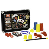 Ridley's Magic Set Suitcase | Wild & Wolf -  Bloomsbury Store - 2