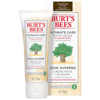 Burt's Bees Ultimate Care Hand Cream -  Bloomsbury Store
