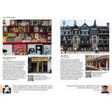 CITIx60: London : 60 Local Creatives Show You The Best of the City -  Bloomsbury Store - 4