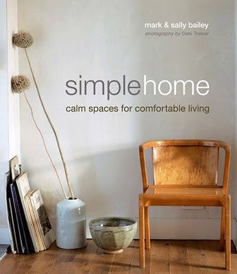 Simple Home -  Bloomsbury Store