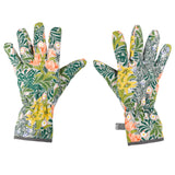 V&A William Morris Potting Gloves | Wild & Wolf  | Bloomsbury Store - 2