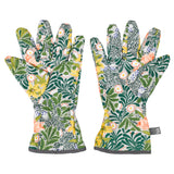 V&A William Morris Potting Gloves | Wild & Wolf  | Bloomsbury Store - 1