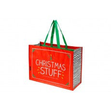 Happy Jackson Christmas Stuff Bag Medium | Wild & Wolf -  Bloomsbury Store