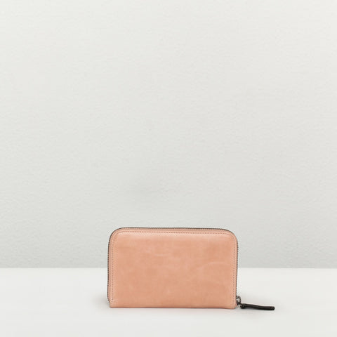 Ally Capellino Beth Purse | Pink | SS15 -  Bloomsbury Store - 1