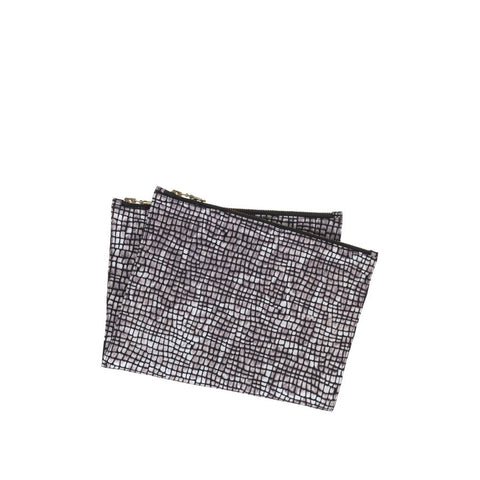 Becksondergaard Berry Clutch Bag | Mouse -  Bloomsbury Store