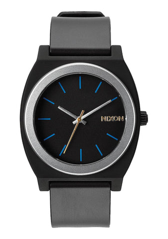 Nixon Time Teller P | Midnight GT  | Bloomsbury Store - 1
