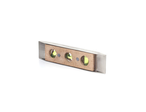 Wooden Carpenter Level  | Bloomsbury Store - 1
