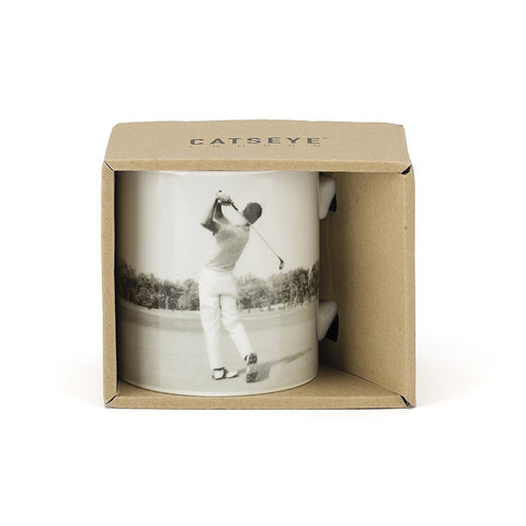 Golf Mug -  Bloomsbury Store