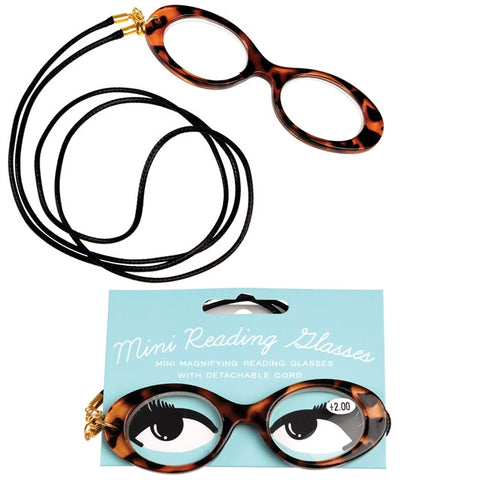 Reading Glasses  | Bloomsbury Store - 1