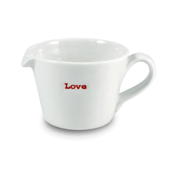 Keith Brymer Jones | Small Jug Love -  Bloomsbury Store - 1