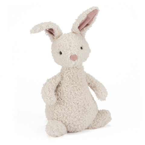 Lupin Rabbit | Medium -  Bloomsbury Store