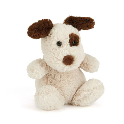 Poppet Pup | Jellycat  | Bloomsbury Store