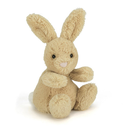 Little Poppet Bunny Soft Toy  | Bloomsbury Store