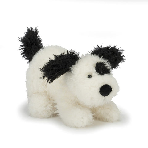 Playful Pup Buddy Soft Toy  | Bloomsbury Store
