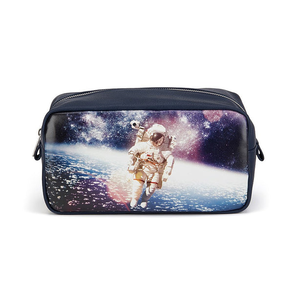 Space Wash Bag | Medium -  Bloomsbury Store