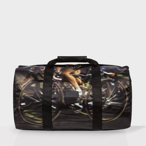 Paul Smith Accessories | Cycle 'Sprint' Holdall -  Bloomsbury Store - 1