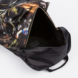 Paul Smith Accessories | Cycle 'Sprint' Backpack -  Bloomsbury Store - 3
