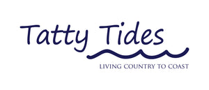 Tatty Tides