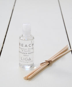 Beach Refill Room diffuser