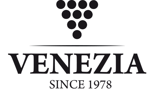 Venezia Wines and more Online Shop