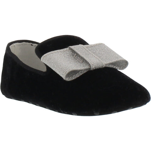 Baby Loafer Bow (Baby)