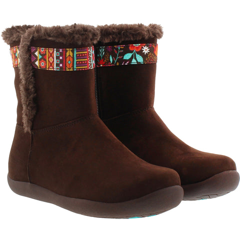 Dream Boot-boho (Youth)