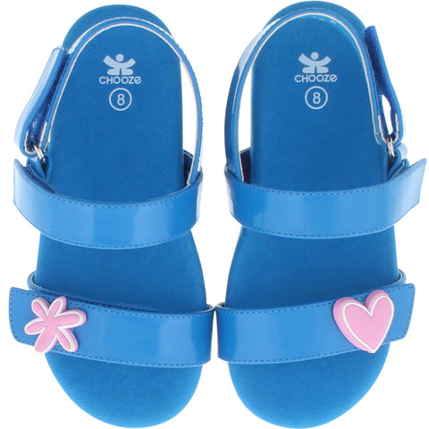 Mabel-switch-blue-t (Toddler)