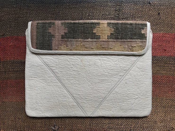 Pinatex Laptop Sleeve