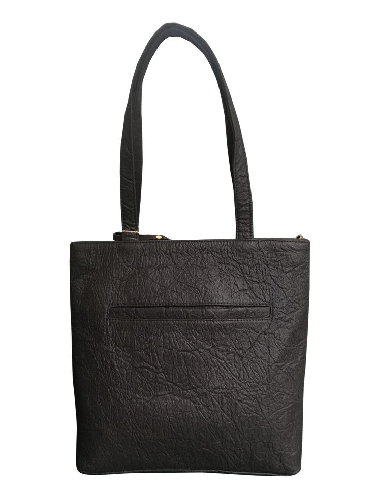 Pinatex Tote - Limited stock!