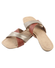 Criss Cross Sliders