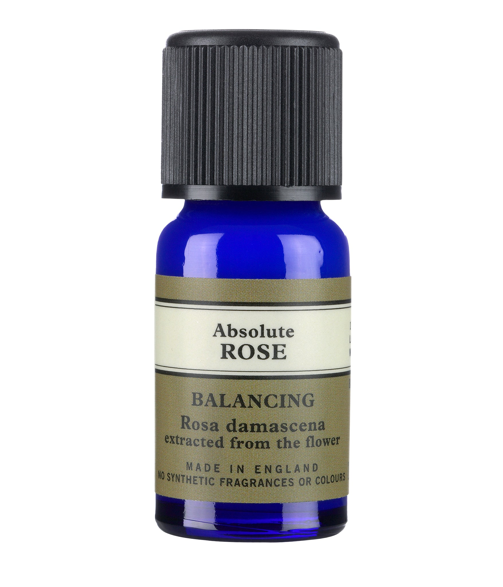 Neal's Yard Absolute Rose Essential Oil
