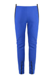 Power Racer Trousers Blue Black